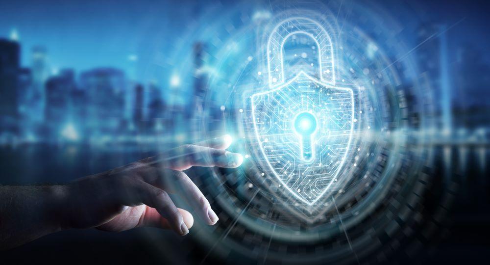 securité site internet