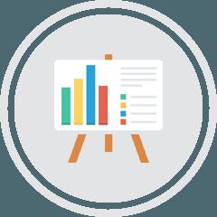 Projet web, Agence projet web Montpellier