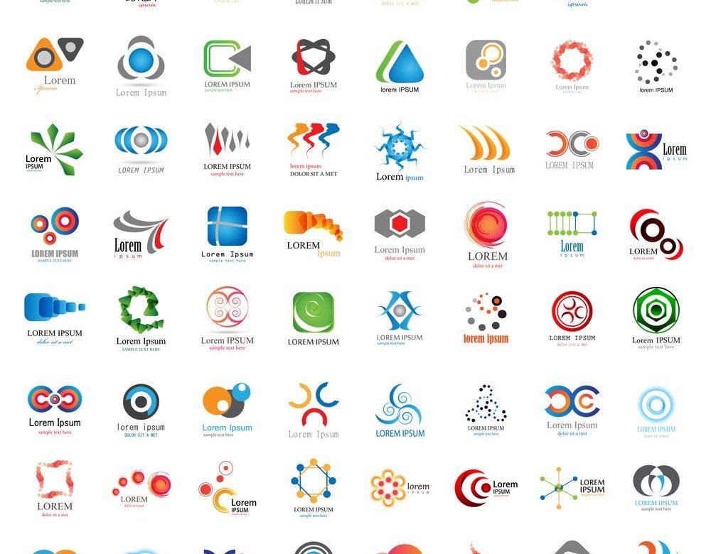 logo image menu
