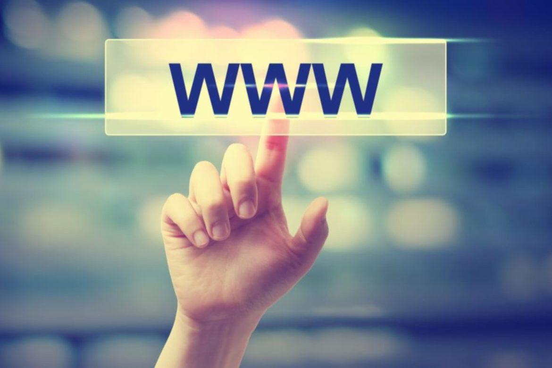 Créer son site internet en 10 étapes simples.
