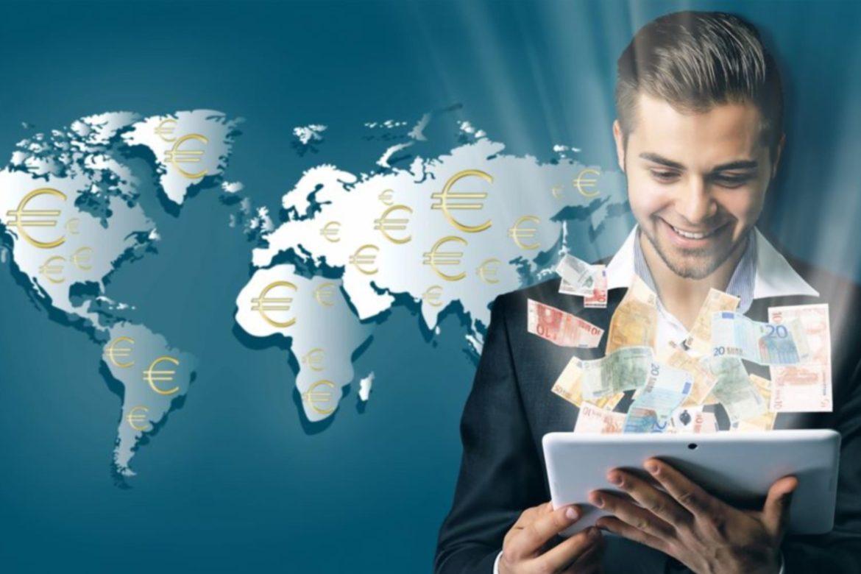 Comment gagner de l'argent avec un site internet en 2020, Comment gagner de l'argent avec un site internet en 2020 ?