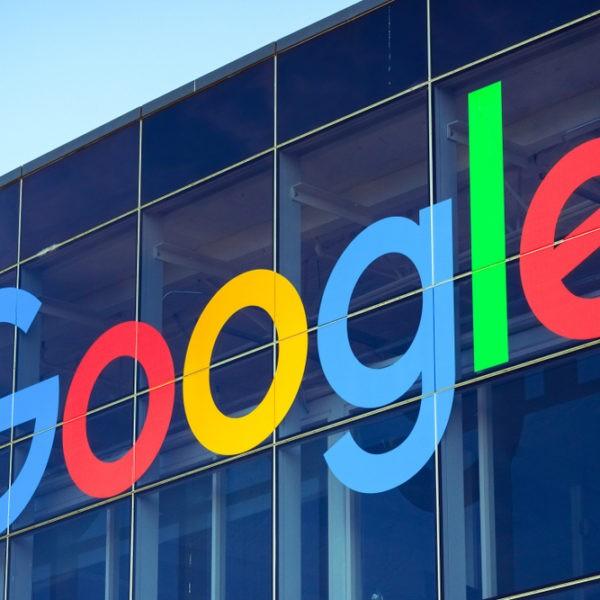 Comment se classer N°1 sur Google
