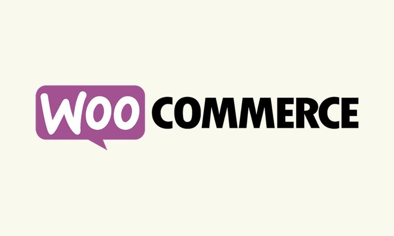 Comment créer une boutique en ligne avec WordPress et Woocommerce