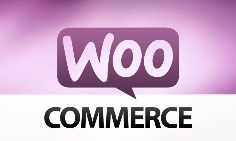 Apprenez à intégrer les produits WooCommerce dans vos articles