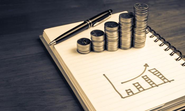 Monétisation : Comment vendre sur votre blog ?