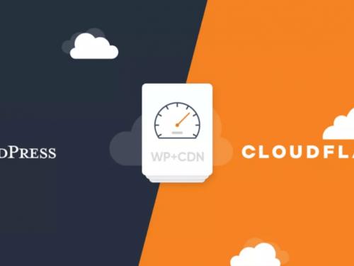 Comment configurer Cloudflare pour WordPress (tutoriel pas à pas)