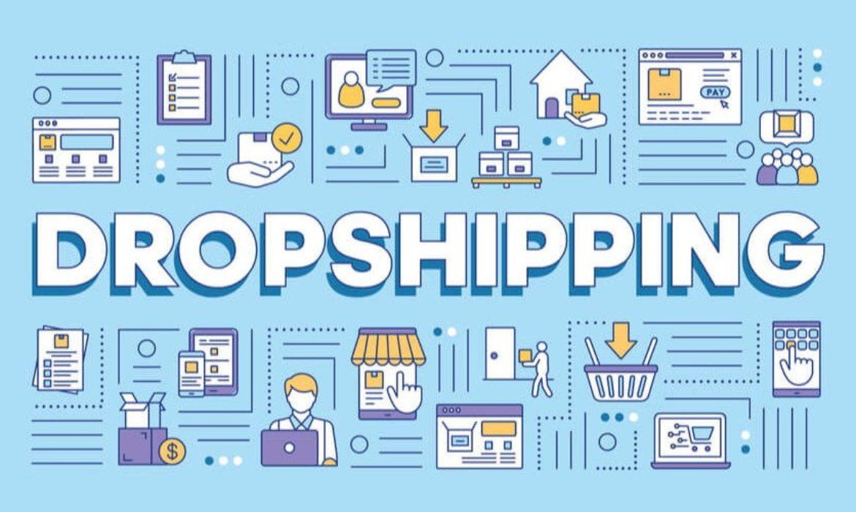 prix-dropshipping