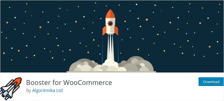 booster-for-woocommerce