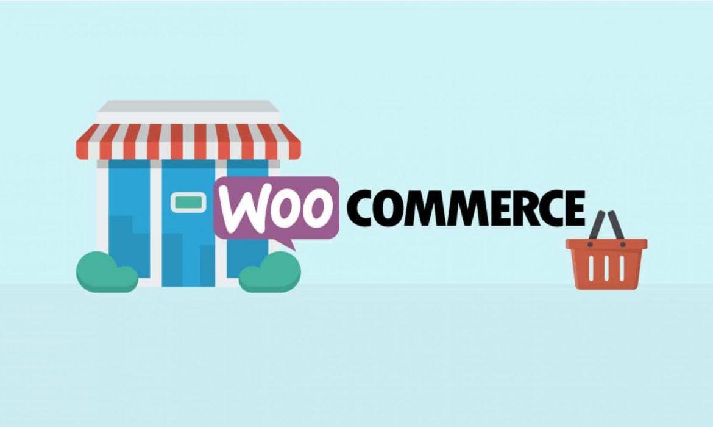 29 meilleurs plugins WooCommerce pour augmenter rapidement les ventes (2020)