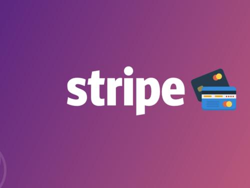 Les 9 meilleurs plugins de paiement WordPress pour 2020