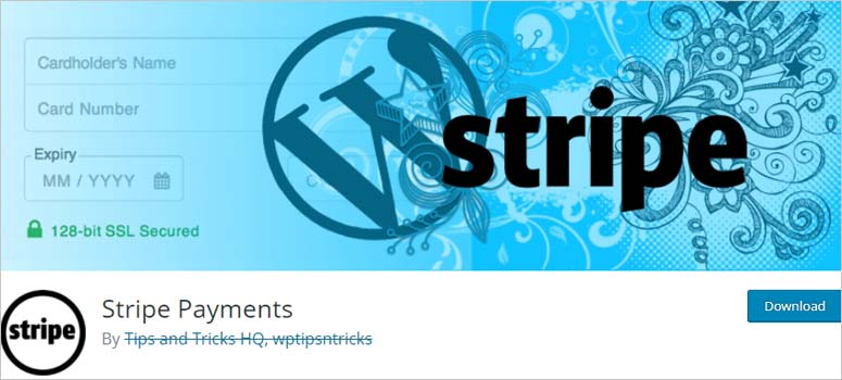 Plugins de paiements Wordpress