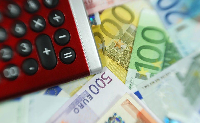 Covid-19 : aide de 500 euros pour la création de votre site Internet
