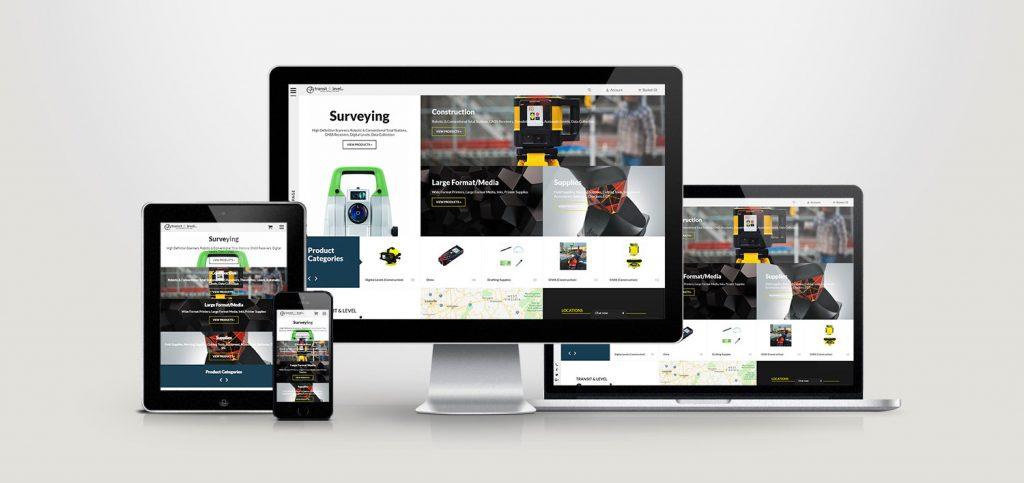 projet web