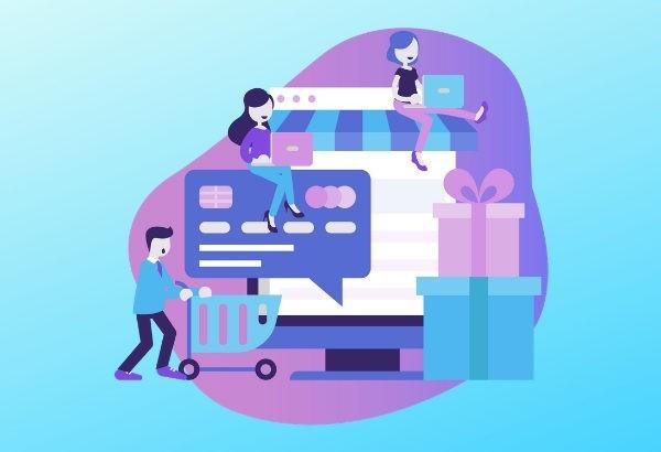 Comment créer un site e-commerce avec WordPress en 2021