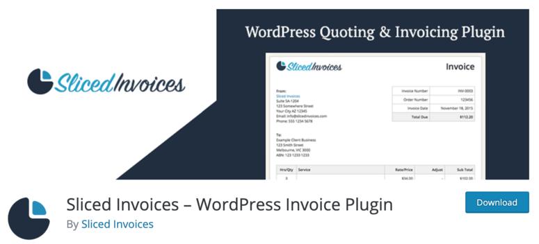"""7 meilleurs plugins WordPress pour vos """"demande de devis"""" (comparé)"""