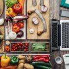 Comment vendre de la nourriture sur internet en 2021